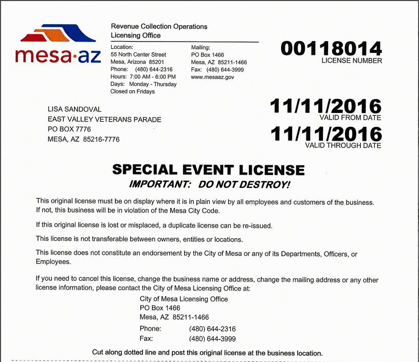 2016-parade-permit