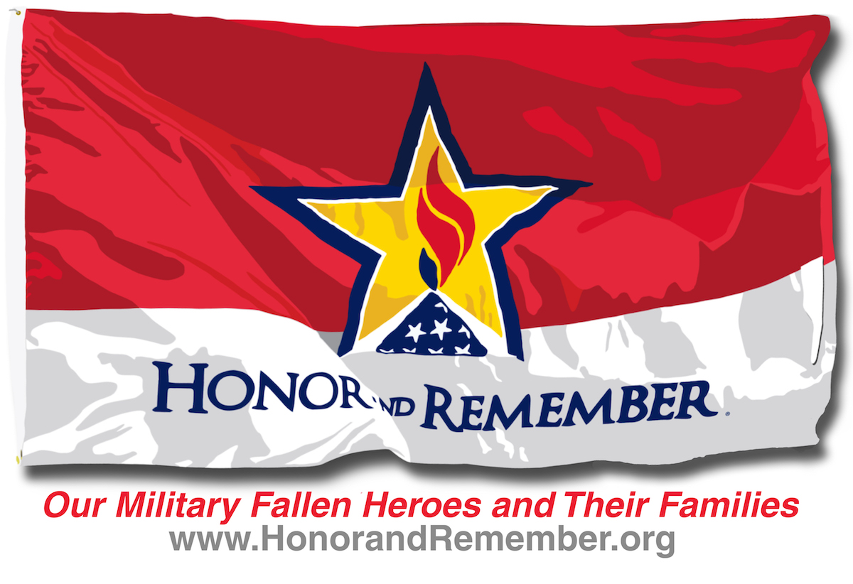 www.honorandremember.org