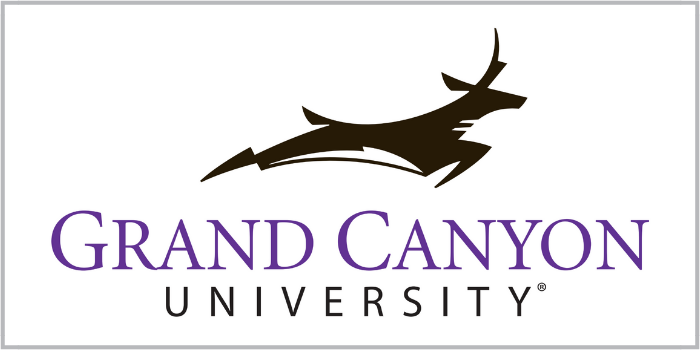 Grand Canyon University is a Premium Sponsor of the 2018 East Valley Veterans Day Parade